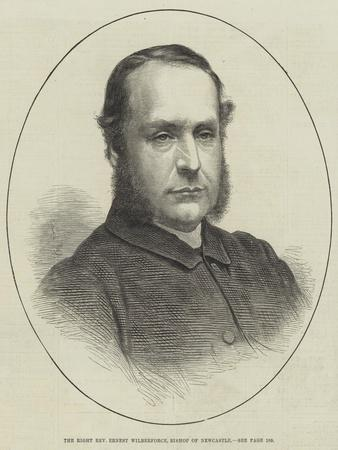 https://imgc.artprintimages.com/img/print/the-right-reverend-ernest-wilberforce-bishop-of-newcastle_u-l-pvz8vd0.jpg?p=0