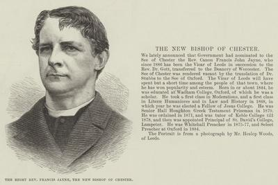 https://imgc.artprintimages.com/img/print/the-right-reverend-francis-jayne-the-new-bishop-of-chester_u-l-pv9ma80.jpg?p=0