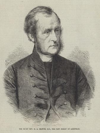 https://imgc.artprintimages.com/img/print/the-right-reverend-g-a-selwyn-dd-the-new-bishop-of-lichfield_u-l-pvz7xd0.jpg?p=0