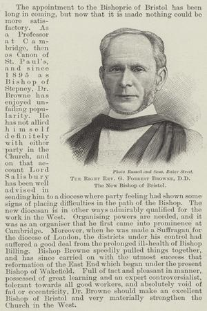 https://imgc.artprintimages.com/img/print/the-right-reverend-g-forrest-browne-dd-the-new-bishop-of-bristol_u-l-pv9bhw0.jpg?p=0