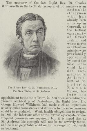 https://imgc.artprintimages.com/img/print/the-right-reverend-g-h-wilkinson-dd-the-new-bishop-of-st-andrews_u-l-pvvrqj0.jpg?p=0