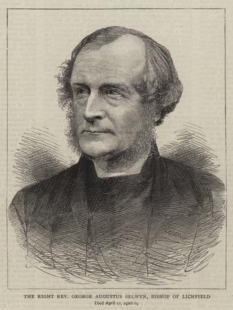https://imgc.artprintimages.com/img/print/the-right-reverend-george-augustus-selwyn-bishop-of-lichfield_u-l-pvjj6w0.jpg?p=0