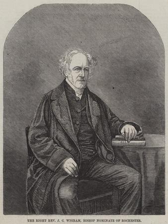 https://imgc.artprintimages.com/img/print/the-right-reverend-j-c-wigram-bishop-nominate-of-rochester_u-l-pvjhlq0.jpg?p=0