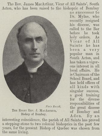 https://imgc.artprintimages.com/img/print/the-right-reverend-j-macarthur-bishop-of-bombay_u-l-pvyyt90.jpg?p=0