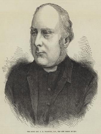 https://imgc.artprintimages.com/img/print/the-right-reverend-j-r-woodford-dd-the-new-bishop-of-ely_u-l-pvzev60.jpg?p=0