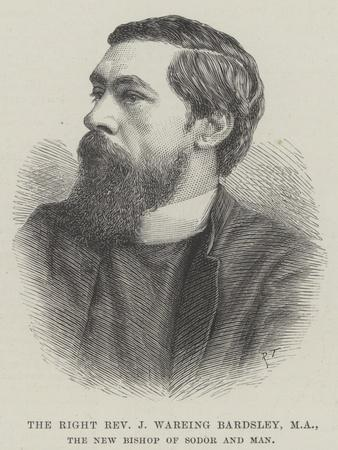 https://imgc.artprintimages.com/img/print/the-right-reverend-j-wareing-bardsley-ma-the-new-bishop-of-sodor-and-man_u-l-pv4j8o0.jpg?p=0