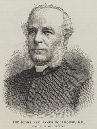 https://imgc.artprintimages.com/img/print/the-right-reverend-james-moorhouse-dd-bishop-of-manchester_u-l-pvz6lo0.jpg?p=0