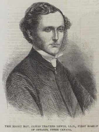 https://imgc.artprintimages.com/img/print/the-right-reverend-james-travers-lewis-lld-first-bishop-of-ontario-upper-canada_u-l-pv6gbr0.jpg?p=0