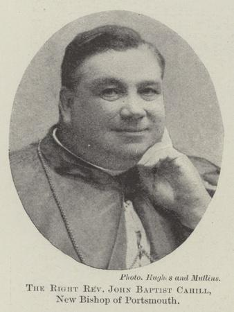 https://imgc.artprintimages.com/img/print/the-right-reverend-john-baptist-cahill-new-bishop-of-portsmouth_u-l-pvyhl80.jpg?p=0