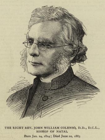https://imgc.artprintimages.com/img/print/the-right-reverend-john-william-colenso-bishop-of-natal_u-l-pvjxaz0.jpg?p=0