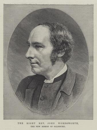 https://imgc.artprintimages.com/img/print/the-right-reverend-john-wordsworth-the-new-bishop-of-salisbury_u-l-pvz6g00.jpg?p=0