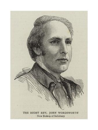 https://imgc.artprintimages.com/img/print/the-right-reverend-john-wordsworth_u-l-pvlpt80.jpg?p=0