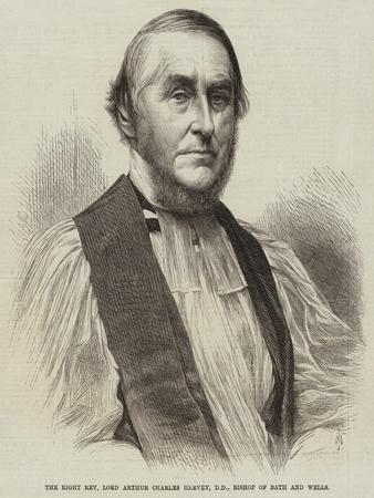 https://imgc.artprintimages.com/img/print/the-right-reverend-lord-arthur-charles-hervey-dd-bishop-of-bath-and-wells_u-l-pv40hr0.jpg?p=0
