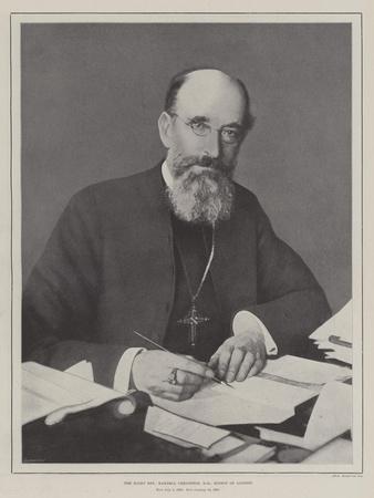 https://imgc.artprintimages.com/img/print/the-right-reverend-mandell-creighton-dd-bishop-of-london_u-l-pvi77n0.jpg?p=0