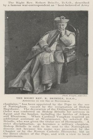 https://imgc.artprintimages.com/img/print/the-right-reverend-r-brindle-dso-appointed-to-the-see-of-nottingham_u-l-pvvb910.jpg?p=0