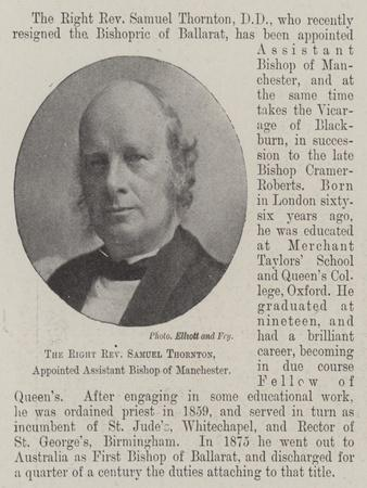 https://imgc.artprintimages.com/img/print/the-right-reverend-samuel-thornton-appointed-assistant-bishop-of-manchester_u-l-pv3d8c0.jpg?p=0