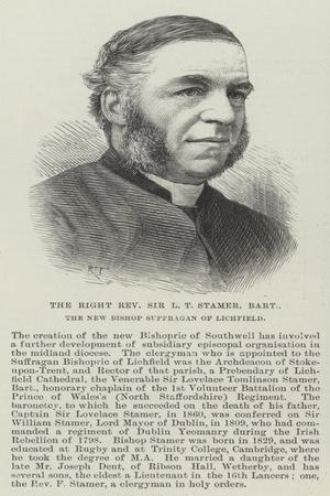 https://imgc.artprintimages.com/img/print/the-right-reverend-sir-l-t-stamer-baronet-the-new-bishop-suffragan-of-lichfield_u-l-pv1vtb0.jpg?p=0