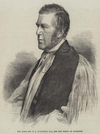 https://imgc.artprintimages.com/img/print/the-right-reverend-tl-claughton-the-new-bishop-of-rochester_u-l-pvz8th0.jpg?p=0