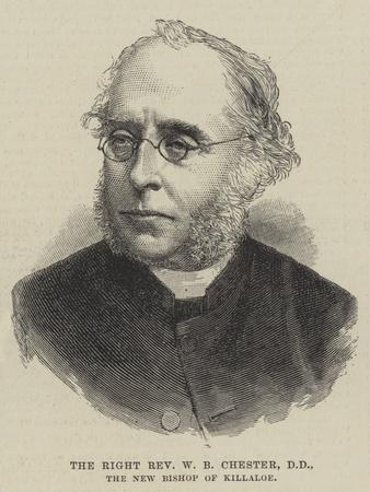 https://imgc.artprintimages.com/img/print/the-right-reverend-w-b-chester-dd-the-new-bishop-of-killaloe_u-l-pvz9bw0.jpg?p=0