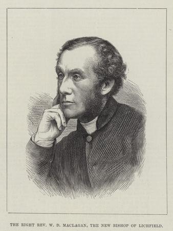 https://imgc.artprintimages.com/img/print/the-right-reverend-w-d-maclagan-the-new-bishop-of-lichfield_u-l-pvjf7e0.jpg?p=0