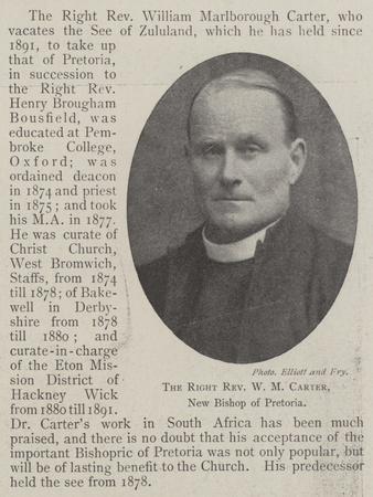 https://imgc.artprintimages.com/img/print/the-right-reverend-w-m-carter-new-bishop-of-pretoria_u-l-pvyh5t0.jpg?p=0