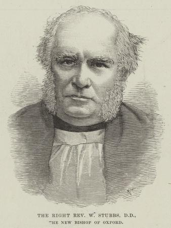 https://imgc.artprintimages.com/img/print/the-right-reverend-w-stubbs-the-new-bishop-of-oxford_u-l-pvkidw0.jpg?p=0