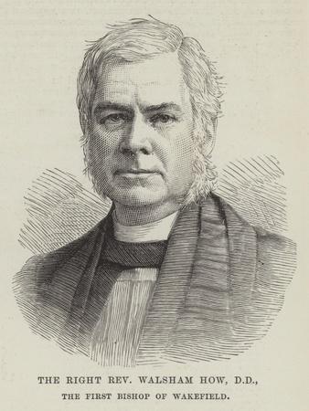 https://imgc.artprintimages.com/img/print/the-right-reverend-walsham-how-dd-the-first-bishop-of-wakefield_u-l-pvj82q0.jpg?p=0