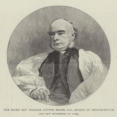 https://imgc.artprintimages.com/img/print/the-right-reverend-william-connor-magee-dd-bishop-of-peterborough-the-new-archbishop-of-york_u-l-pv67hq0.jpg?p=0