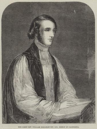 https://imgc.artprintimages.com/img/print/the-right-reverend-william-ingraham-kip-dd-bishop-of-california_u-l-pvz7ov0.jpg?p=0