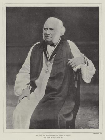 https://imgc.artprintimages.com/img/print/the-right-reverend-william-stubbs-dd-bishop-of-oxford_u-l-pvicqk0.jpg?p=0
