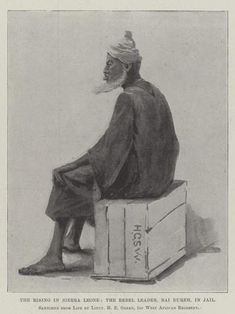 https://imgc.artprintimages.com/img/print/the-rising-in-sierra-leone-the-rebel-leader-bai-bureh-in-jail_u-l-pumykc0.jpg?p=0