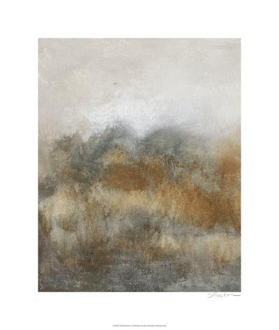 The Road Home I-Sharon Gordon-Limited Edition