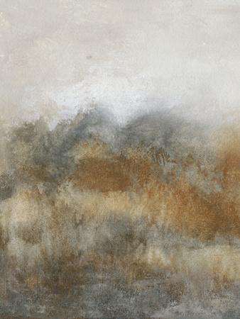 https://imgc.artprintimages.com/img/print/the-road-home-i_u-l-q1bf68i0.jpg?p=0