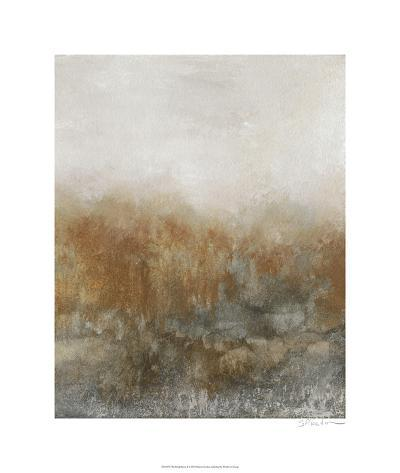 The Road Home II-Sharon Gordon-Limited Edition
