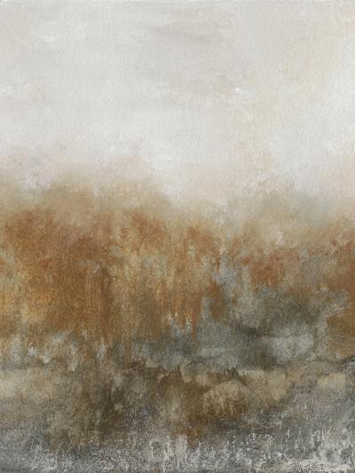 The Road Home II-Sharon Gordon-Premium Giclee Print