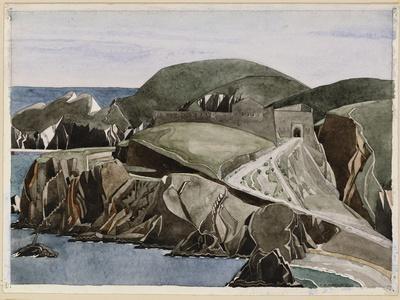 https://imgc.artprintimages.com/img/print/the-road-through-the-rocks-c-1926-27_u-l-pcflcc0.jpg?p=0