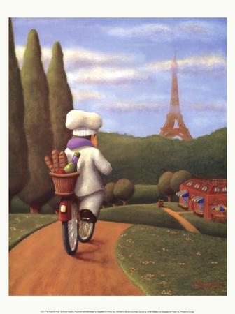 https://imgc.artprintimages.com/img/print/the-road-to-paris_u-l-f8ovtu0.jpg?p=0