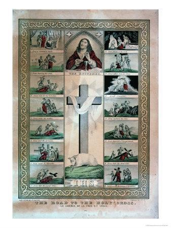 https://imgc.artprintimages.com/img/print/the-road-to-the-holy-cross_u-l-p3bpcp0.jpg?p=0
