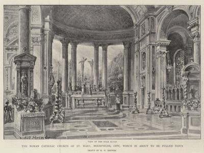 https://imgc.artprintimages.com/img/print/the-roman-catholic-church-of-st-mary-moorfields-city-which-is-about-to-be-pulled-down_u-l-punaa50.jpg?p=0