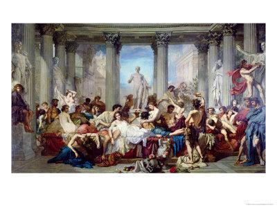 https://imgc.artprintimages.com/img/print/the-romans-of-the-decadence-1847_u-l-o3zb70.jpg?p=0