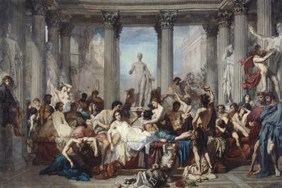 https://imgc.artprintimages.com/img/print/the-romans-of-the-decadence-1847_u-l-ptiv1s0.jpg?p=0