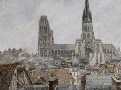 https://imgc.artprintimages.com/img/print/the-roofs-of-old-rouen-grey-weather-1896-cathedral_u-l-pbo8xs0.jpg?p=0