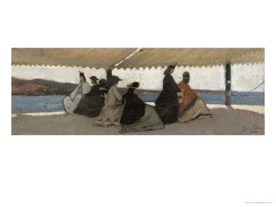 https://imgc.artprintimages.com/img/print/the-rotunda-at-palmieri-1866_u-l-p55cz10.jpg?p=0