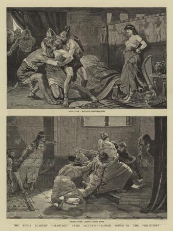 https://imgc.artprintimages.com/img/print/the-royal-academy-armitage-prize-pictures-samson-bound-by-the-philistines_u-l-pv4mr90.jpg?p=0