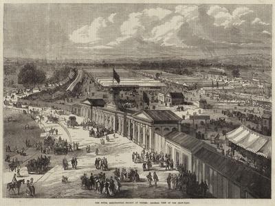 https://imgc.artprintimages.com/img/print/the-royal-agricultural-society-at-oxford-general-view-of-the-show-yard_u-l-pv4g3i0.jpg?p=0