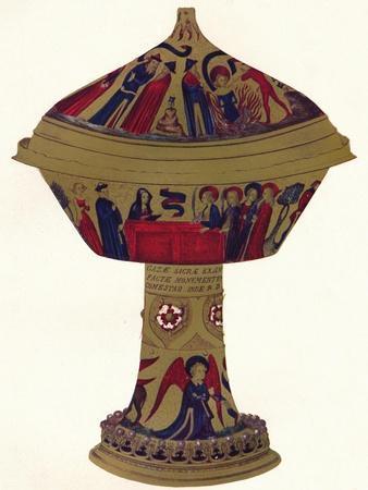 https://imgc.artprintimages.com/img/print/the-royal-gold-cup-c1370-1904_u-l-py6xza0.jpg?p=0