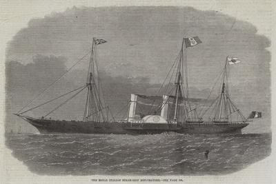 https://imgc.artprintimages.com/img/print/the-royal-italian-steam-ship-esploratore_u-l-puj5ic0.jpg?p=0