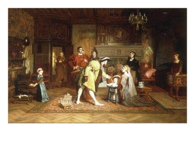 https://imgc.artprintimages.com/img/print/the-royal-nursery-1538_u-l-p9i44l0.jpg?p=0