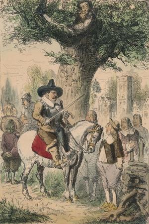 https://imgc.artprintimages.com/img/print/the-royal-oak-the-penderell-family-have-no-idea-where-charles-is-1850_u-l-py7g9j0.jpg?p=0