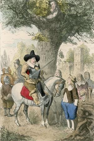 https://imgc.artprintimages.com/img/print/the-royal-oak-the-penderell-family-have-no-idea-where-charles-is_u-l-pjq8vd0.jpg?p=0